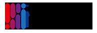 Metronic logo
